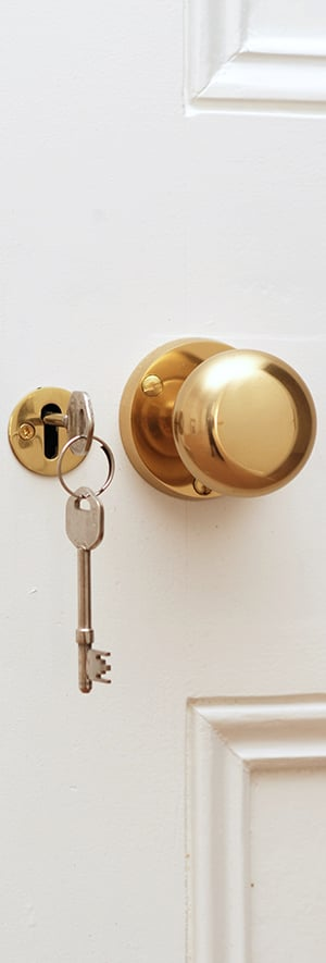 illu_calculatrice